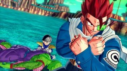 Dragon Ball Xenoverse-mystery-fighter3