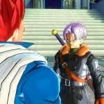 Dragon Ball Xenoverse-mystery-fighter9