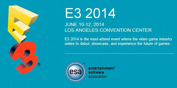 [12/06/14] E3 2014: Conferencia ganadora – Guilty DIARIO 159