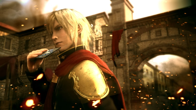 Final-Fantasy-Type-0-HD-01