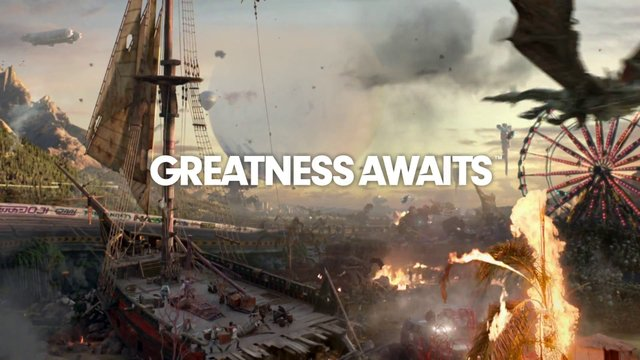 Greatness_Awaits