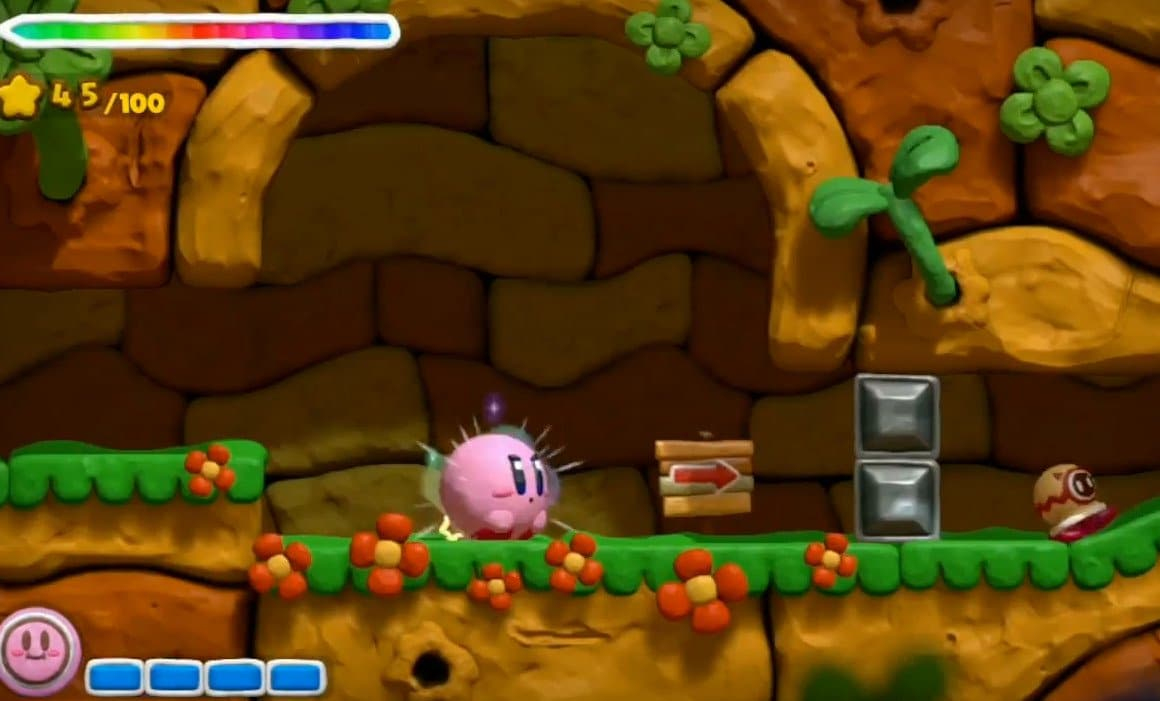 Kirby-and-the-Rainbow-Curse-avance-wiiu-6