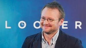 Rian Johnson será el director de Star Wars: Episodio VIII