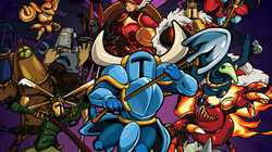 Shovel-Knight-destacada