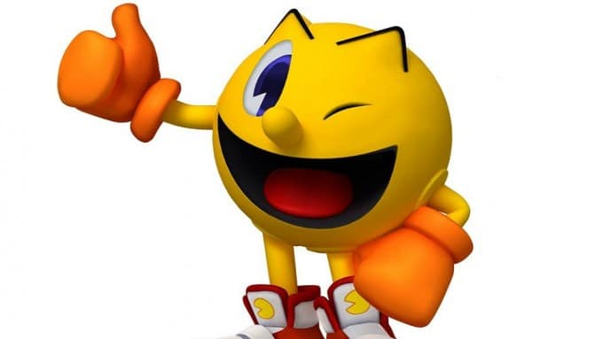 SuperSmashBrothers_PacMan
