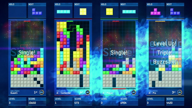 Tetris_Ultimate_Screenshot_v006