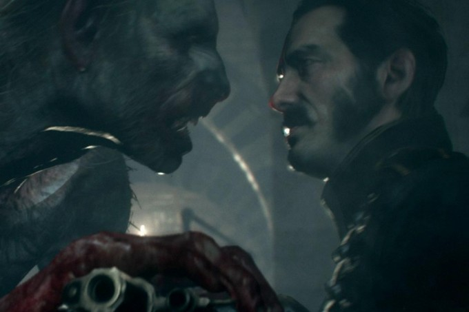 The Order: 1886 nos regala 15 minutos de gameplay