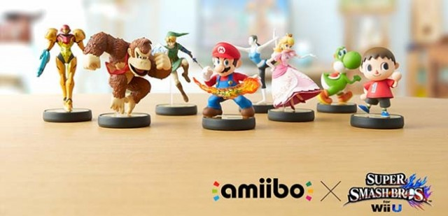 One Piece: Super Grand Battle! X será el primer third party en soportar Amiibo