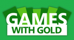 Estos son los Games With Gold de Xbox LIVE para julio