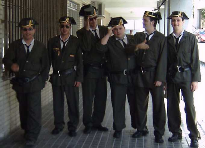 guardia-civil-680