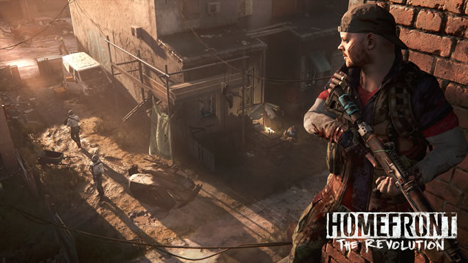 homefront the revolution 4
