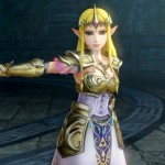 Hyrule_Warriors