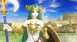 palutena-super-smash-bros-destacada