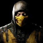scorpion_mortalkombatx