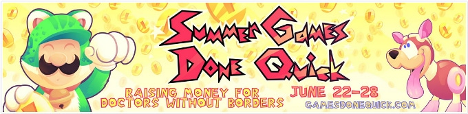 summer-games-done-quick