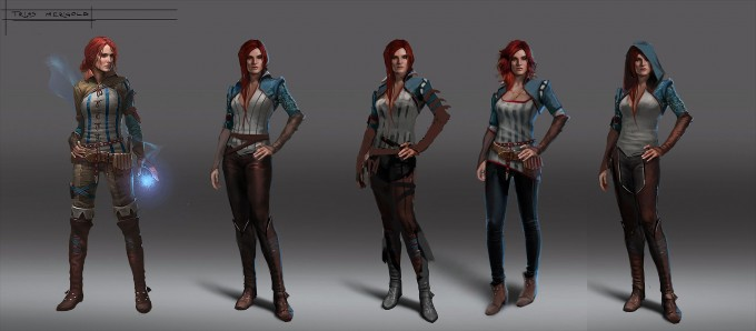 the_witcher_3_wild_hunt_triss