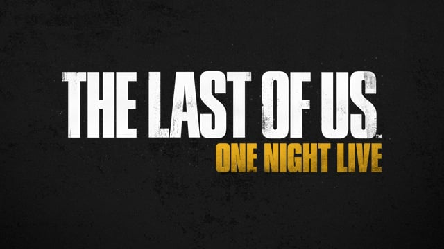 The Last of Us llega… ¡al teatro!