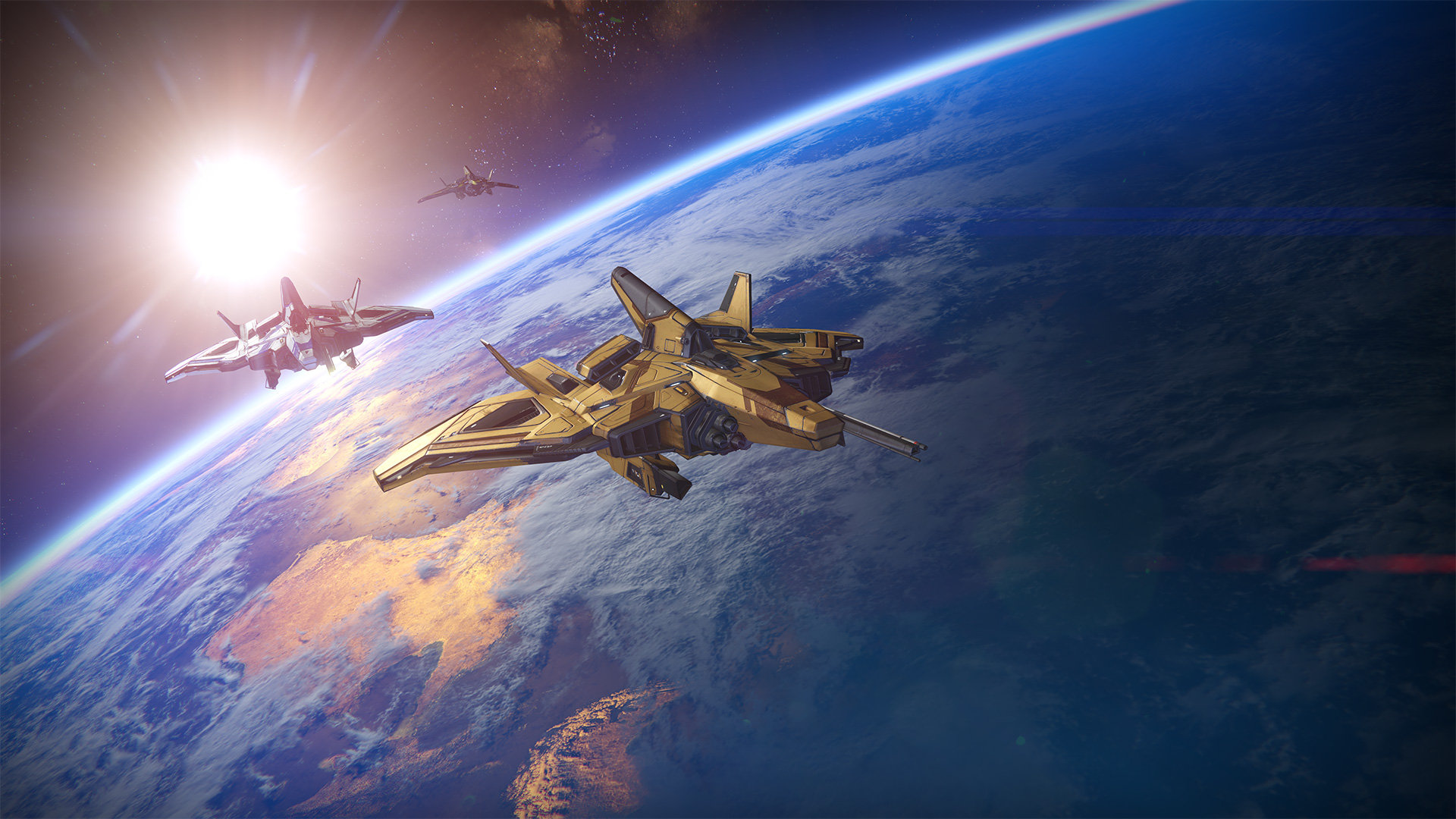 La Beta de Destiny requerirá ser usuario de Gold