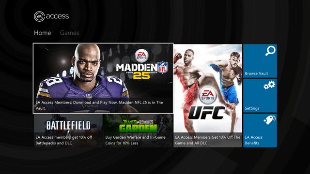 EA_Access_Xbox_One