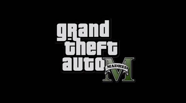 GTA MAdrid