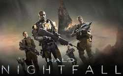 Halo-Nightfall-destacada