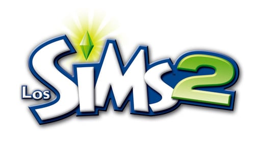 Electronic Arts regala Los Sims 2: Colección Definitiva para PC