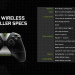 NVIDIA-SHIELD-Tablet-3