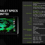 NVIDIA-SHIELD-Tablet-4