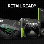 NVIDIA-SHIELD-Tablet-8.0_cinema_960.0