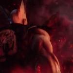 Tekken 7 Gal 2