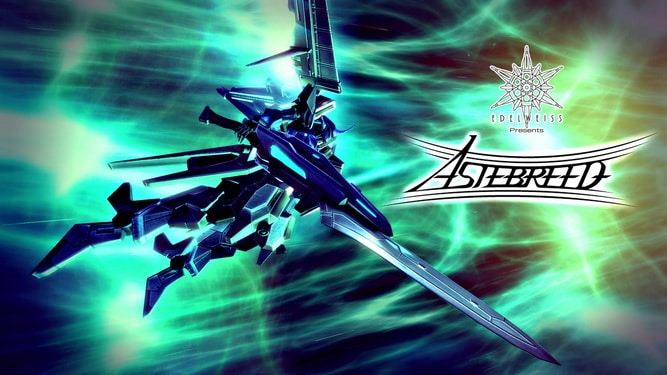 astebreed_10