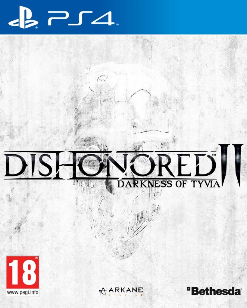 dishonored_2_darkness_of_tyvia_full