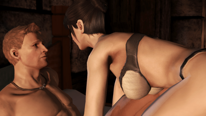 dragon-age-sex