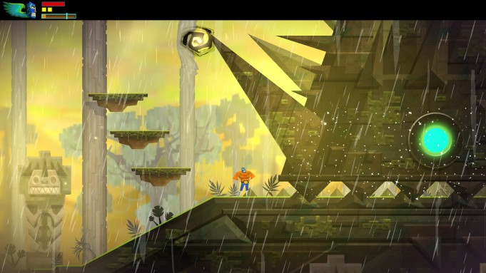 guacamelee__super_turbo_champion_edition-2566649