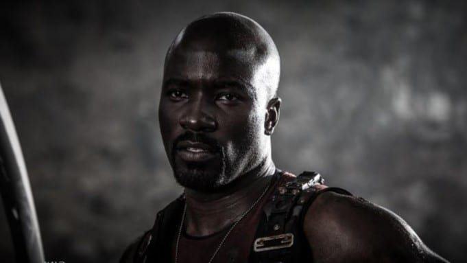 halo_nightfall_Mike_Colter