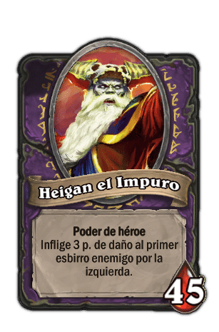heigan-heroico