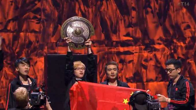 newbee-dota-2-international