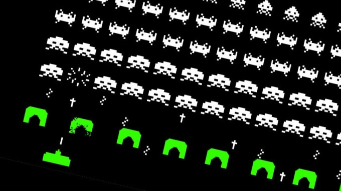 space_invaders_gameplay