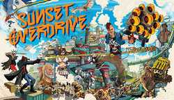 sunset-overdrive-destacada