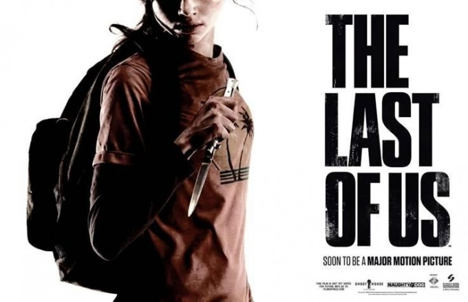 the-last-of-us-pelicula-comiccon