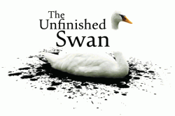 The Unfinished Swan llegará a PS4 y Vita según la KRB