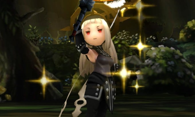 Bravely_Second_16