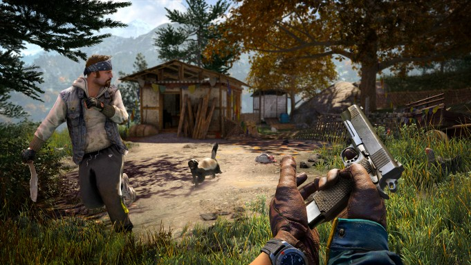 Far_Cry_4_animales