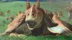 Las nuevas películas de Star Wars contarán con secuencias CGI más prácticas