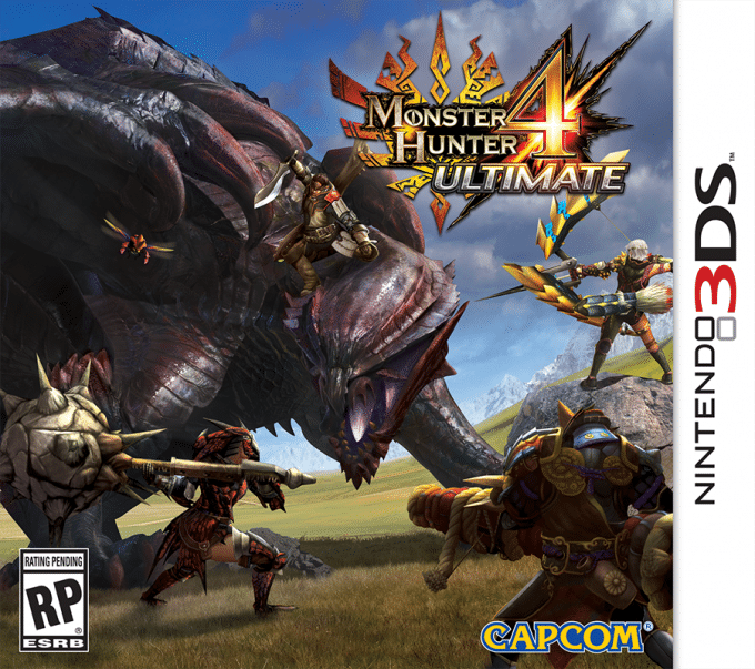 Monster_Hunter_4_Ultimate_caratula
