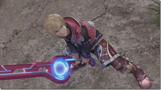 SHULK_thumb