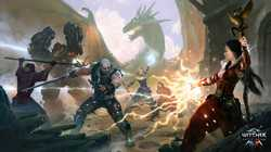 The-Witcher-Battle-Arena-ficha-1