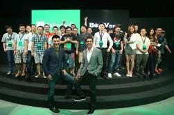 Fecha de lanzamiento y precio de Xbox One en China