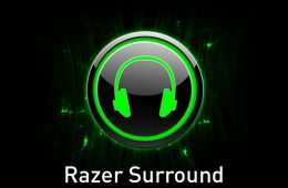 razer-surround-analisis