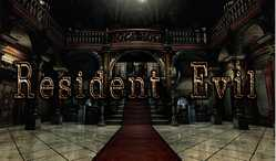 Capcom anuncia la remasterización del Resident Evil original para 360, One, PS4, PS3 y PC